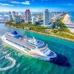 Best Cruise Destinations Around the World