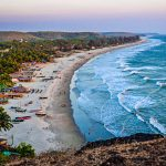 Your Guide To Enjoying Goa on a Tight Budget