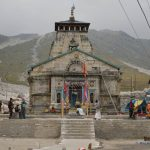 How to Plan a Chardham Yatra in 2021