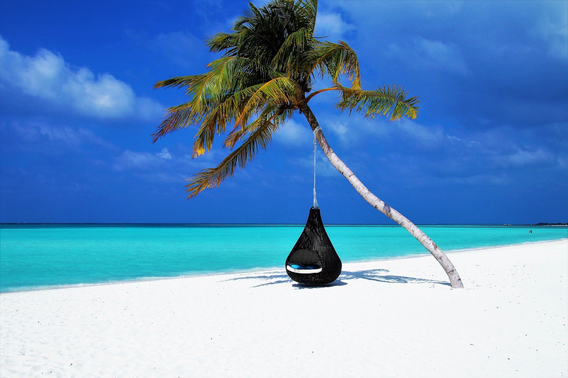 Investigate Islands maldives