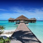 Some Romantic Things To Do In the Maldives On Your Honeymoon
