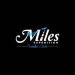 Miles Expedition (P) Ltd.